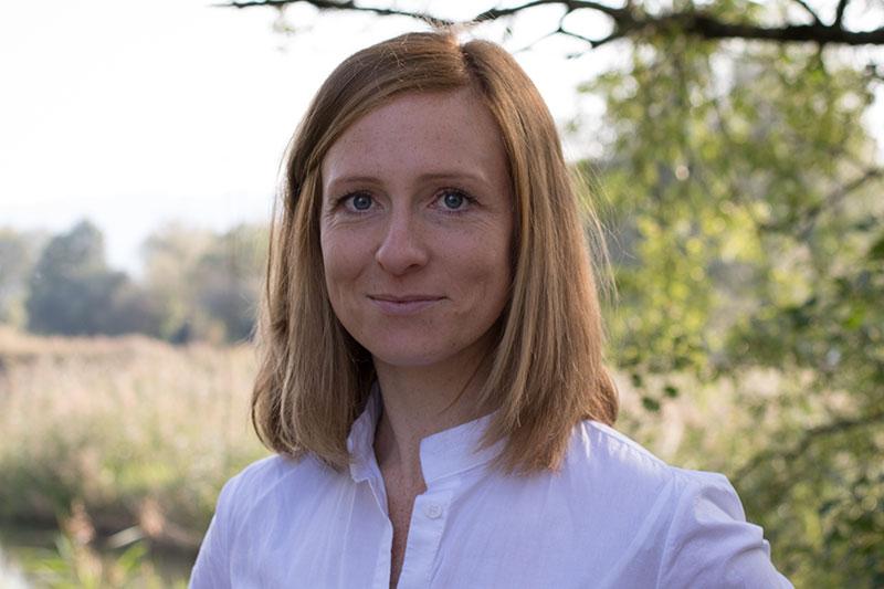 Barbara Moosbrucker